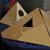 Тайна великих пирамид