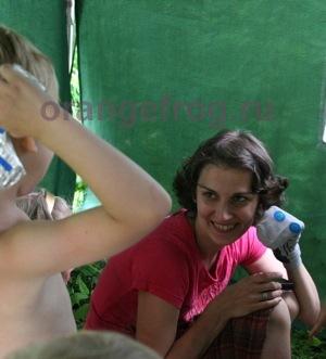 фото к сценарию детского праздника. Хоббит: путешествие Туда